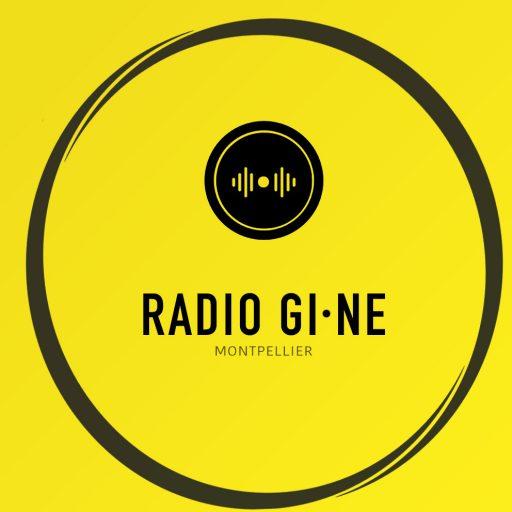 Radio GI.NE