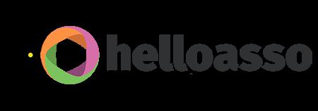 HelloAsso de Radio GI·NE
