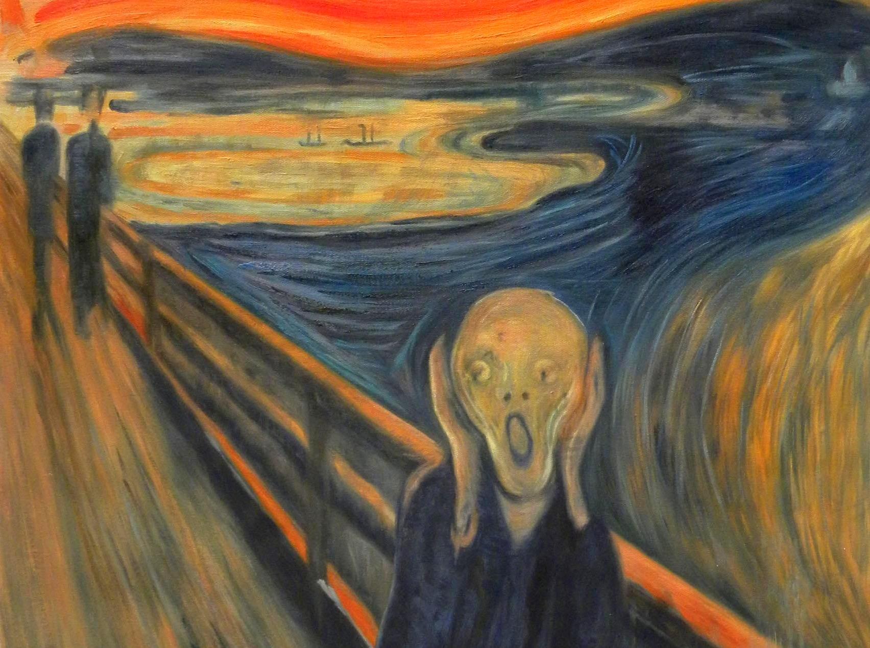 Beaux-Arts : Le cri de colère des étudiant.e.s (vidéo)